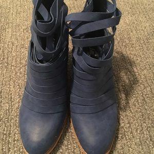 Mi im Boots